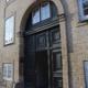 2 80x80 - Fredede bygninger