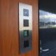 MIX dørstation - Erdahus