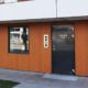 Erdahus - MIX dørstation