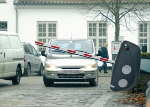 FjernbetjeningslaeserNY 520x370 1 300x213 - Alpha parking controller