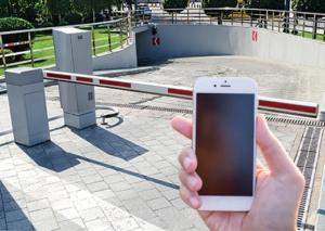 GSM gateway 520x370 300x213 - Adgangskontrolsystem