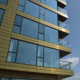 Kaerholm bygning 1 80x80 - Kærholm