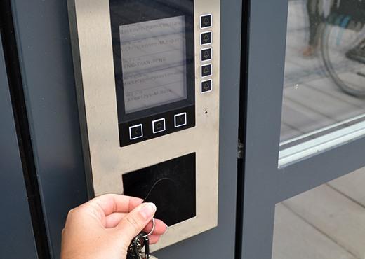 Nexus mw 520x370 - Adgangskontrolsystem
