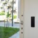 O huset Nexus 1 80x80 - Ø-huset
