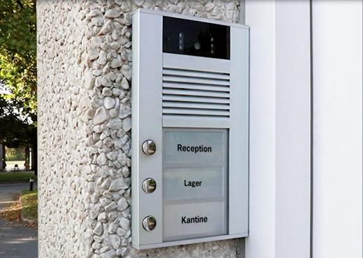 PDS 520x370 1 - Dørstationer