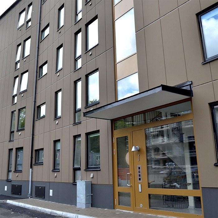 Rustmastaregaten 05 - Rustmästaregatan