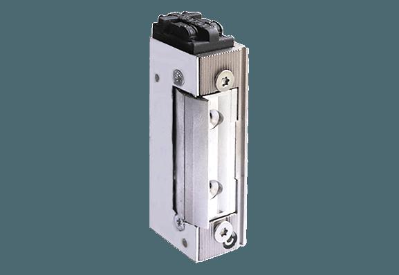 S9000 AO 1 - Allround sikkerhedsslutblik