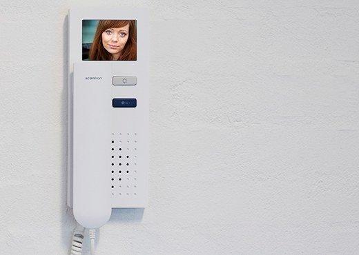 VLux - Hustelefoner