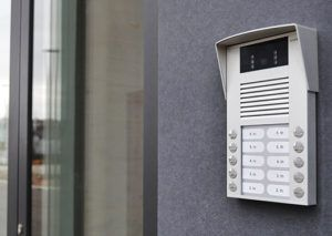 VPES 300x213 - Allround sikkerhedsslutblik