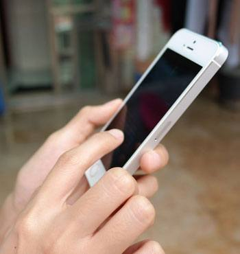 adgang fra mobil 1 - ADK løsninger
