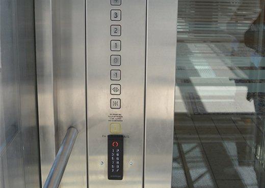 elevator controller 520x370 - Produkter