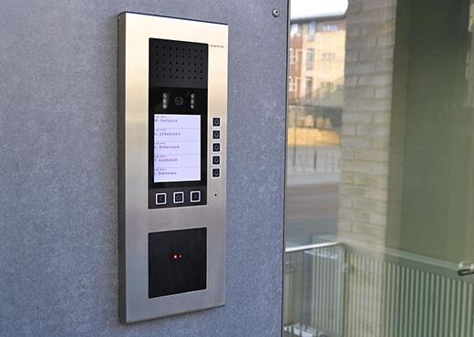 mixcompact 520x370 - Dørstationer
