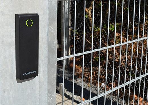 nexus offline 520x370 - Adgangskontrolsystem