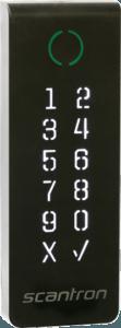 nexus 03 111x300 - Online Nexus