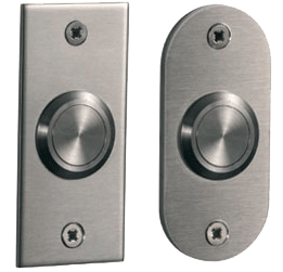 ringetryk udgangs 01a - Ringetryk og udgangstryk
