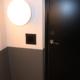 scherfigsvej 5a 80x80 - Chimney House