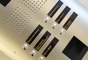 serie410 display2019 - Aktuelt